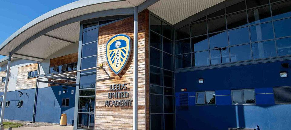 Leeds United U23s: 2021/22 Fixtures Released