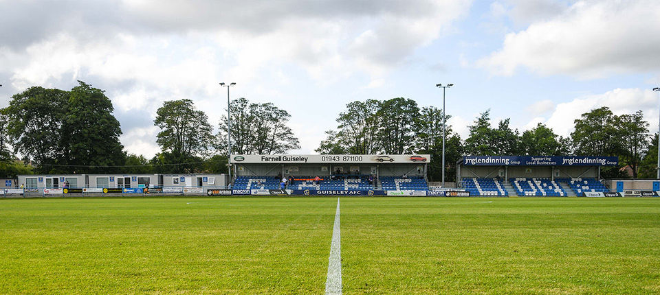 Preview: Guiseley AFC vs Leeds United