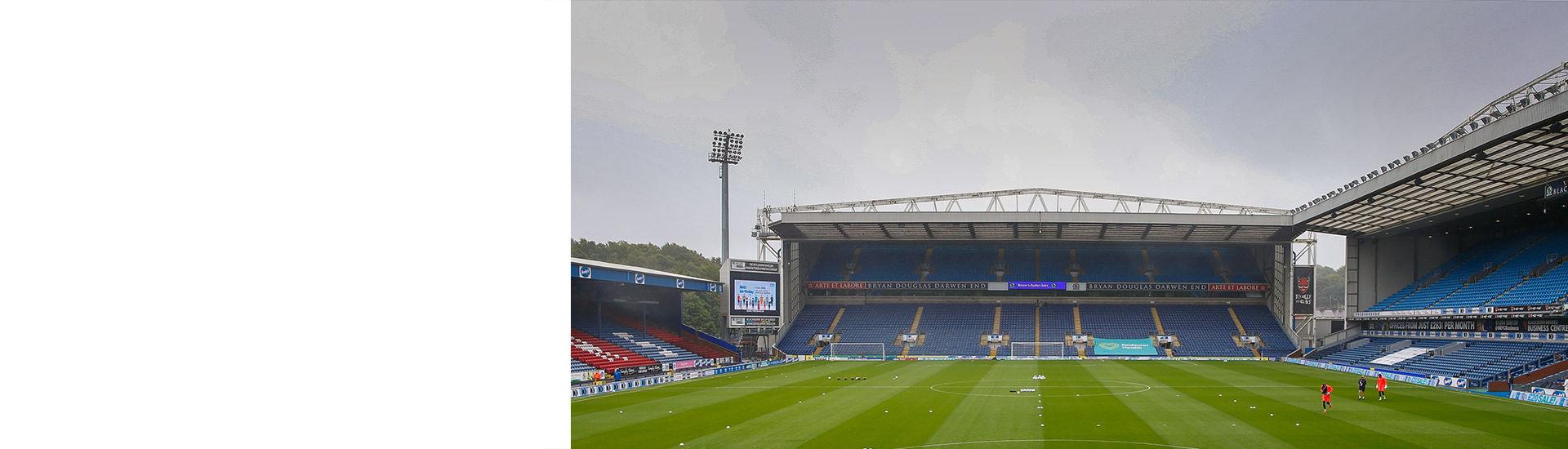 Live Updates: Blackburn Rovers vs Leeds United
