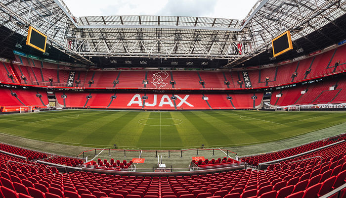 Preview: Ajax vs Leeds United