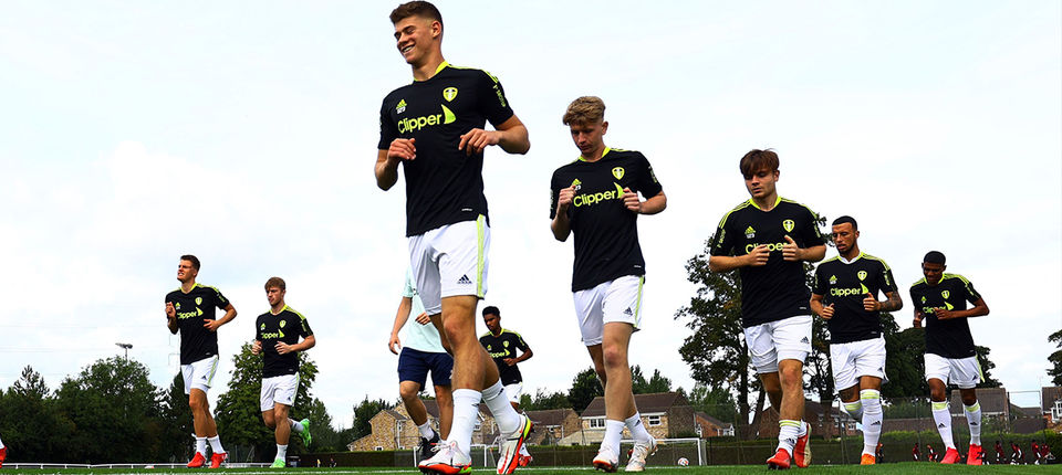 U23s Preview: Liverpool vs Leeds United