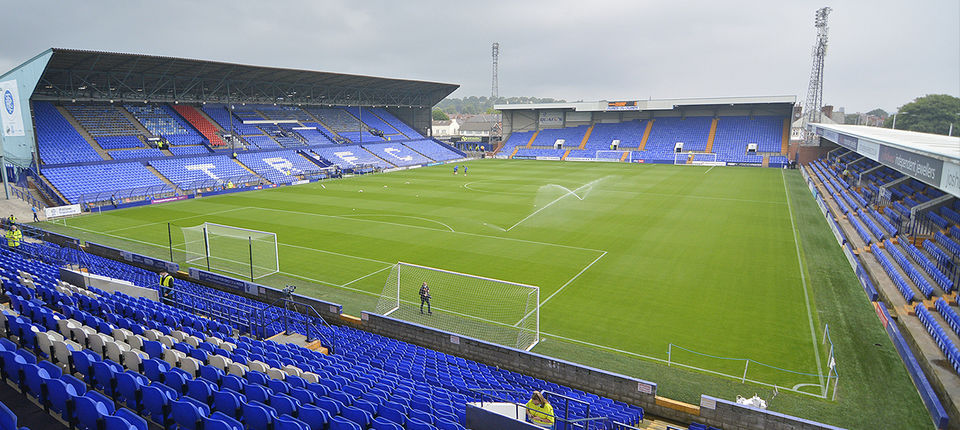 PJT Preview: Tranmere Rovers vs Leeds United