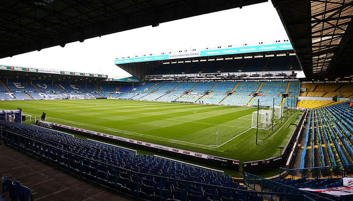 Preview: Leeds United vs Liverpool