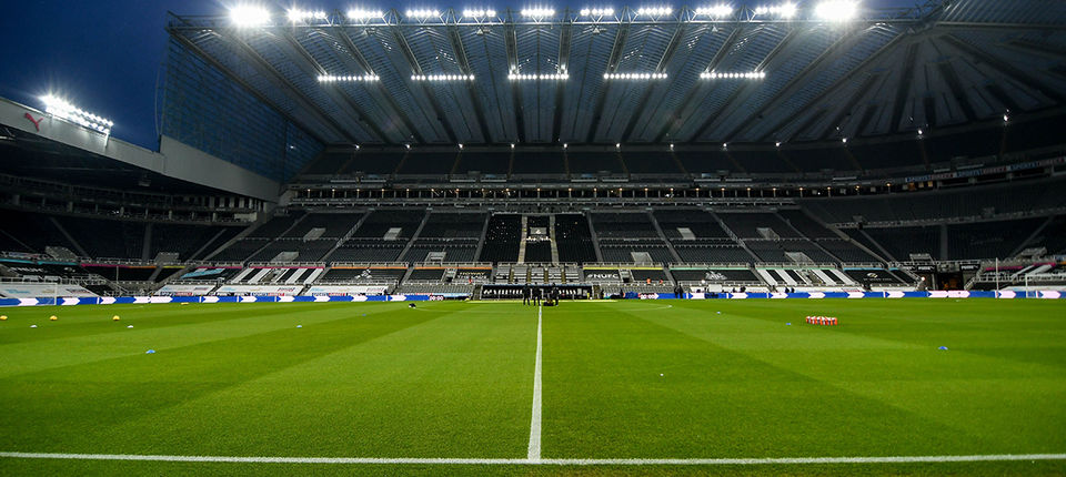 Preview: Newcastle United vs Leeds United