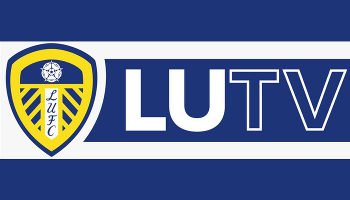 LUTV: Newcastle United (A)
