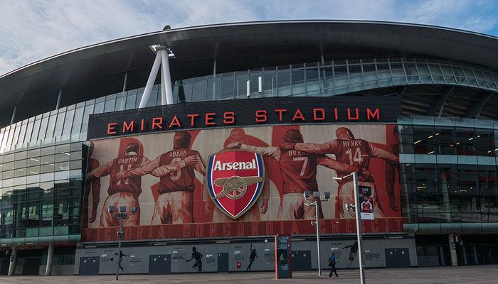 Tickets: Arsenal (A)