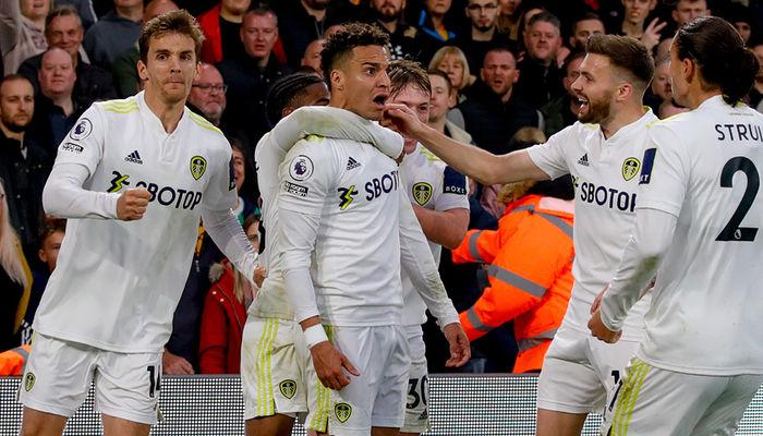 Watch: Wolverhampton Wanderers highlights