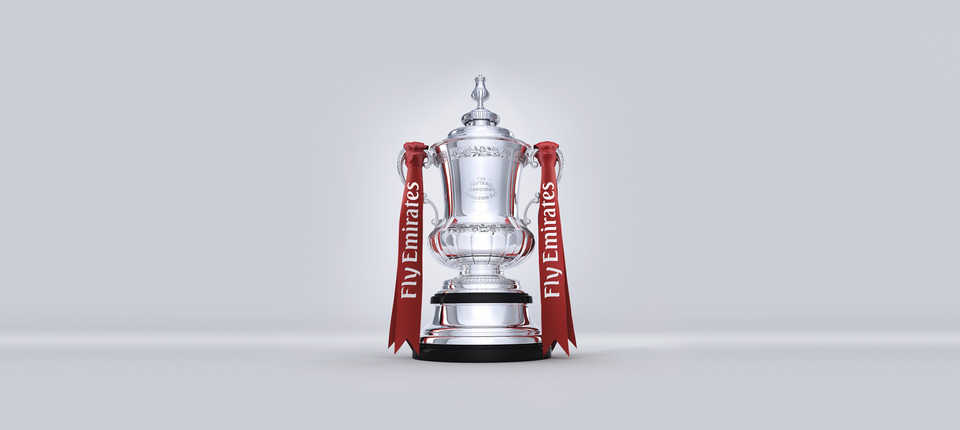 FA CUP: UNITED TO HOST MILLERS