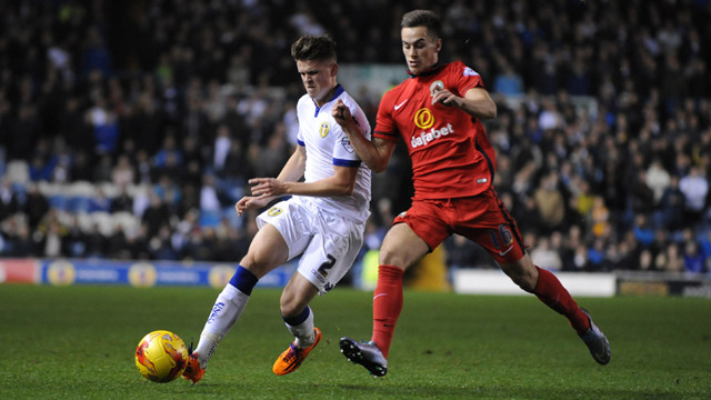 REPORT: BLACKBURN ADD TO HOME WOES