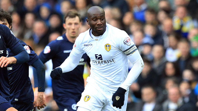SOL BAMBA SIGNS PERMANENT DEAL