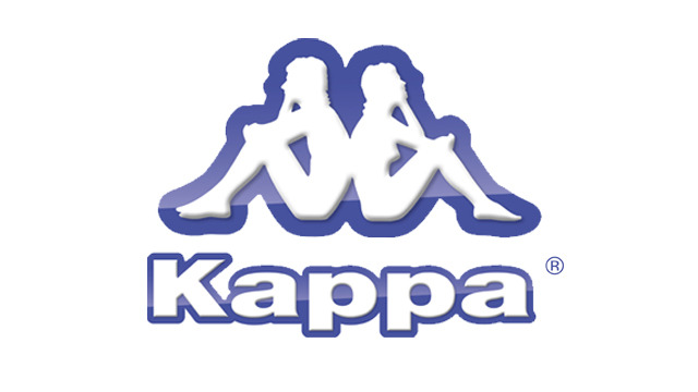 KAPPA: NEW KIT DEAL ANNOUNCED
