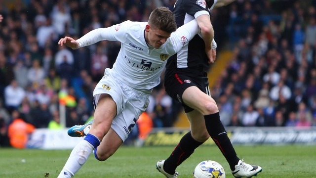 SEASON ENDS WITH DERBY DRAW