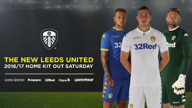 NEW HOME KIT UNVEILED!