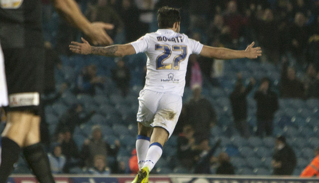 MOWATT FULL OF CONFIDENCE