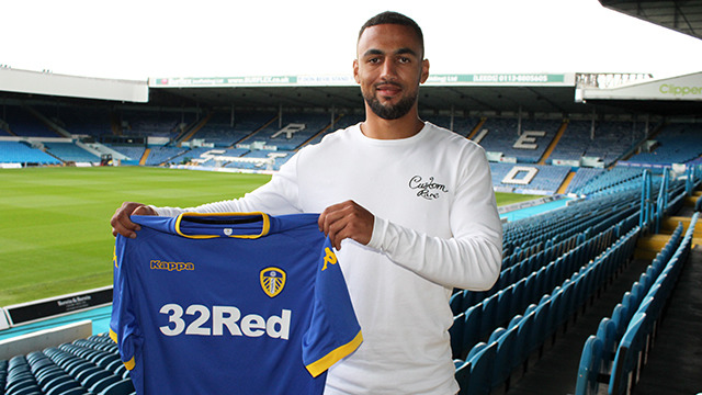 UNITED COMPLETE ROOFE SIGNING