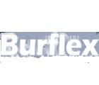 Burflex