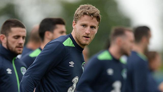 Midfielder Arrives On Deadline Day Leeds United