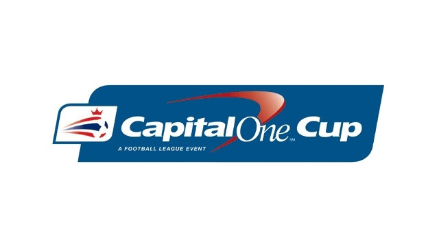 CUP GAME SELECTED FOR TV