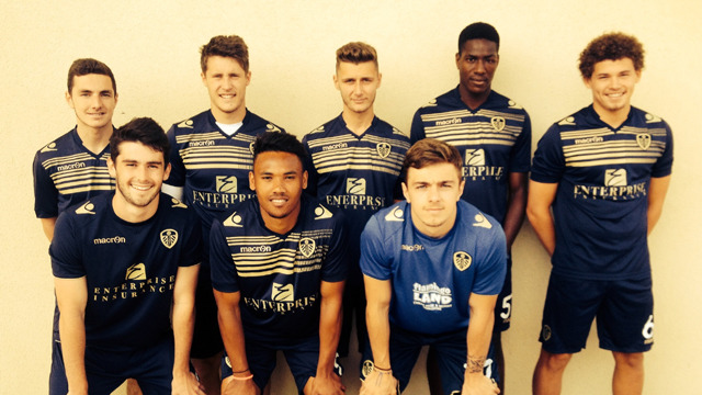 UNITED YOUNGSTERS SIGN UP