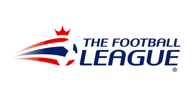 FOOTBALL LEAGUE STATEMENT