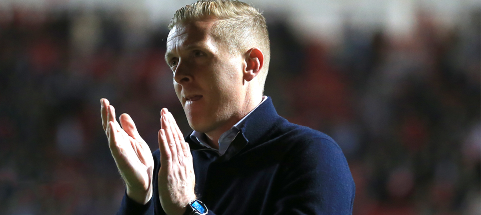 BRISTOL CITY: GARRY MONK\'S VERDICT