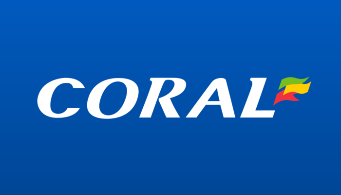 CORAL: DAY AT THE RACES AND WOLVES PREVIEW
