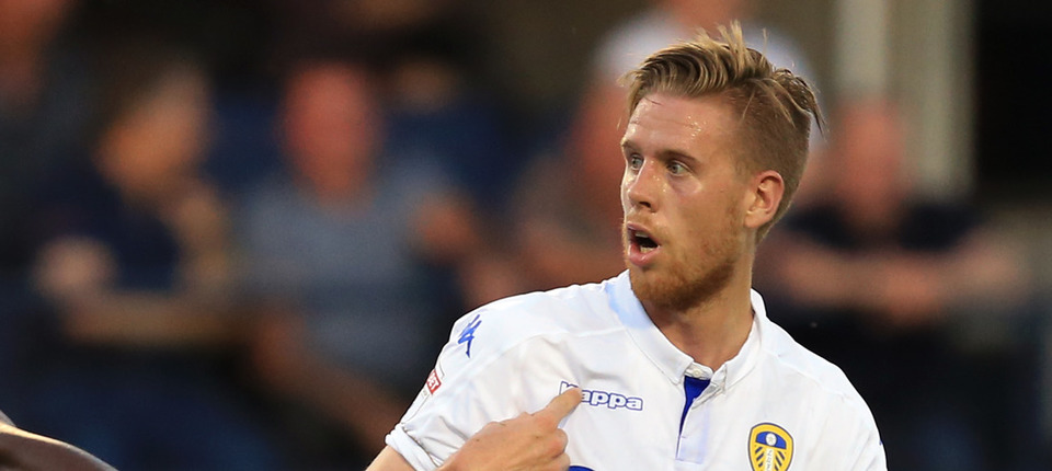 PONTUS PLAYER OF THE MONTH FOR SEPTEMBER