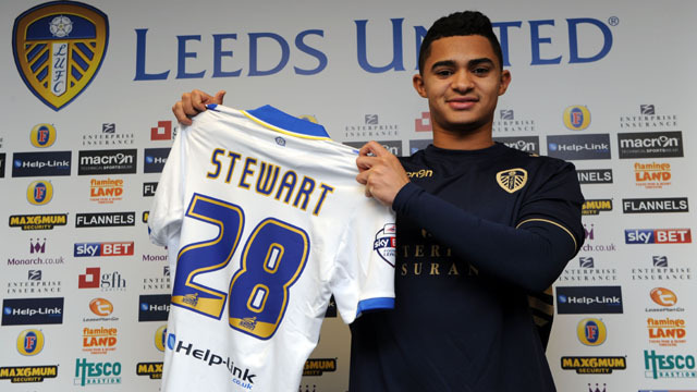 UNITED CAPTURE YOUNG WINGER