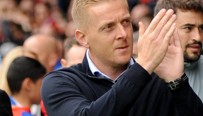 NORWICH CITY: MONK AIMING TO PROGRESS