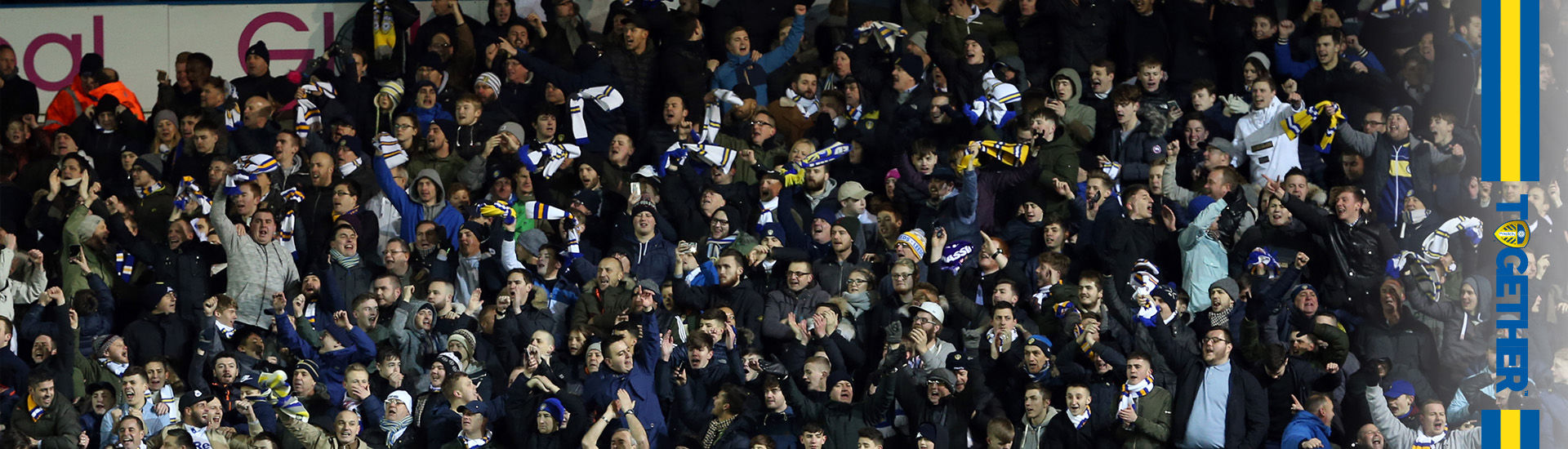 CARDIFF CITY: OVER 30,000 TICKETS SOLD