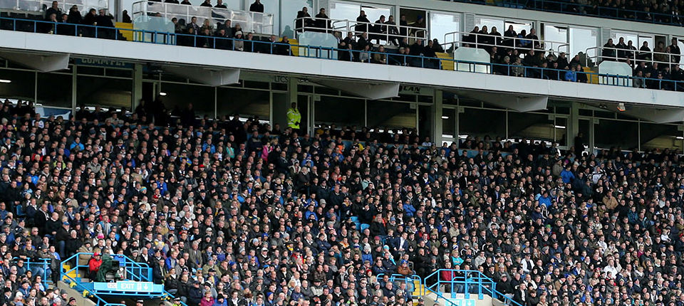 SHEFFIELD WEDNESDAY: NEARLY 35,000 TICKETS SOLD