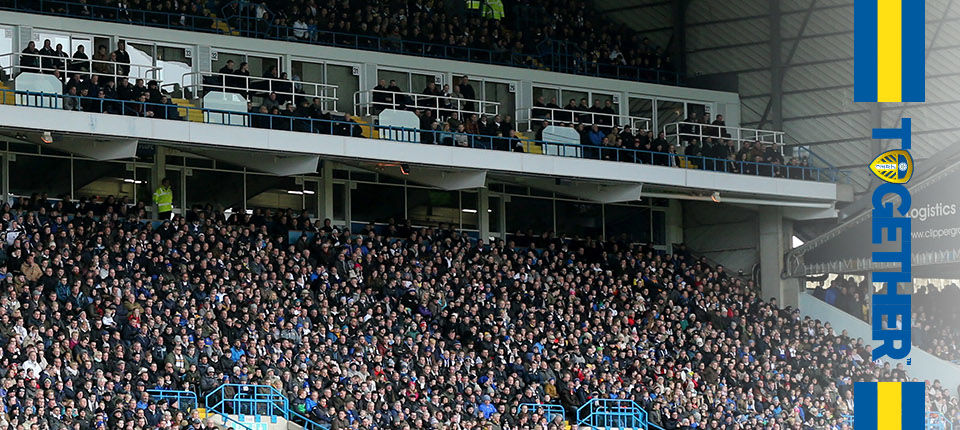 SHEFFIELD WEDNESDAY: OVER 28,500 TICKETS SOLD ALREADY!