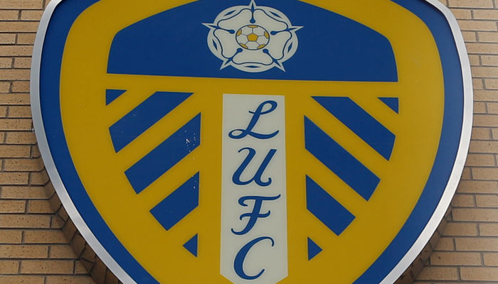 CLUB STATEMENT: FINANCIAL ACCOUNTS