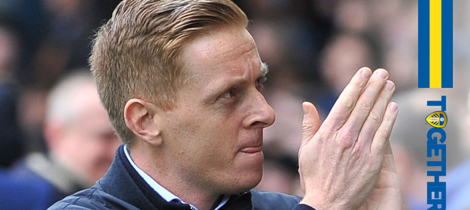 GARRY MONK: AN EXCELLENT PERFORMANCE