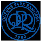 QPR U23