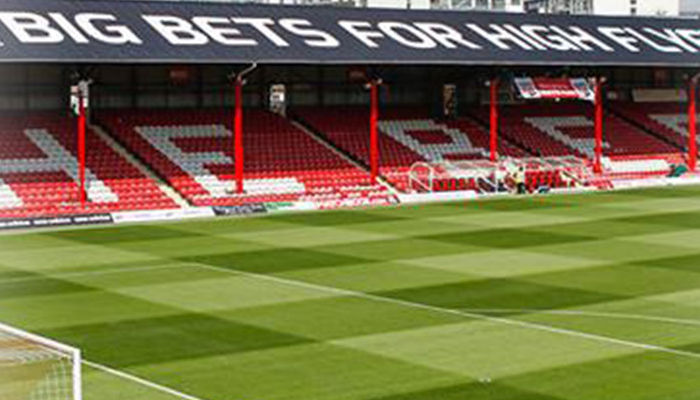 TICKETS: BRENTFORD (A) UPDATE