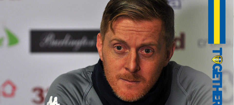 GARRY MONK: WE CAN BEAT ANYBODY IN THIS LEAGUE