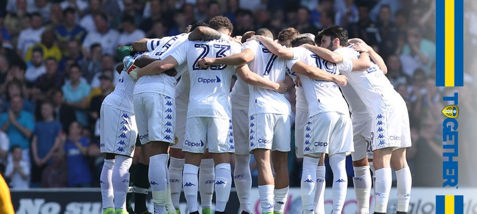 PRESTON NORTH END: WHITES GET BACK TO WINNING WAYS
