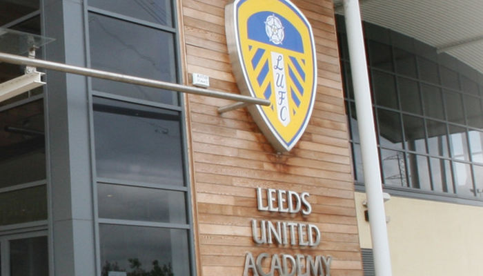 ACADEMY: COACHING DAY AND TRIAL COMING UP