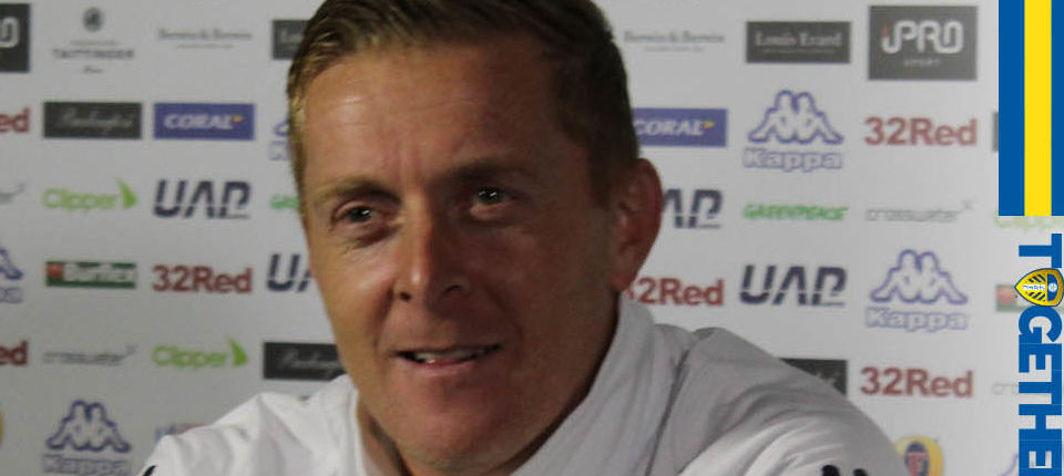 GARRY MONK: WE WANT TO WIN THESE FINAL THREE GAMES