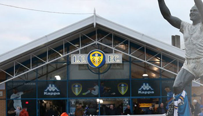 TICKET OFFICE REVERTS TO SUPERSTORE