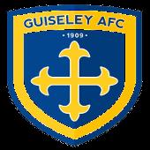Guiseley A.F.C.