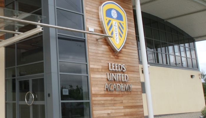 WHITES ACADEMY SET FOR PRE-SEASON SCHEDULE