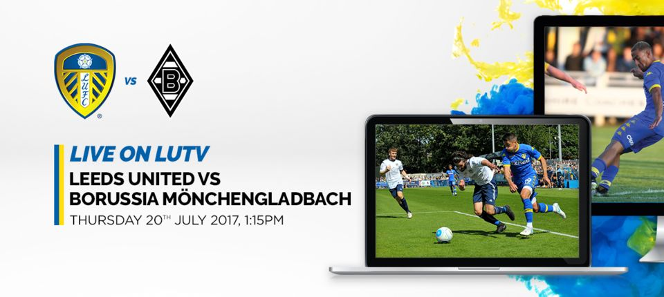 AUSTRIA: MATCHES TO BE LIVE STREAMED