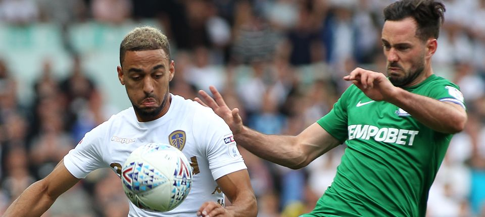REPORT: LEEDS UNITED 0-0 PRESTON NORTH END