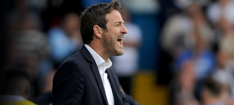 THOMAS CHRISTIANSEN: WE COULD HAVE DONE BETTER