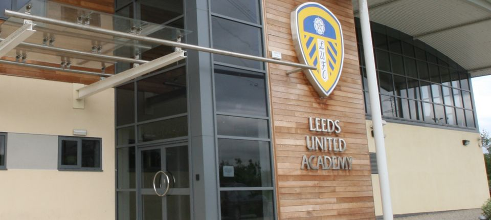 U23S BOOSTED BY SUMMER SIGNINGS