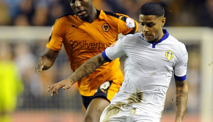 HEAD COACH PRAISES LIAM BRIDCUTT