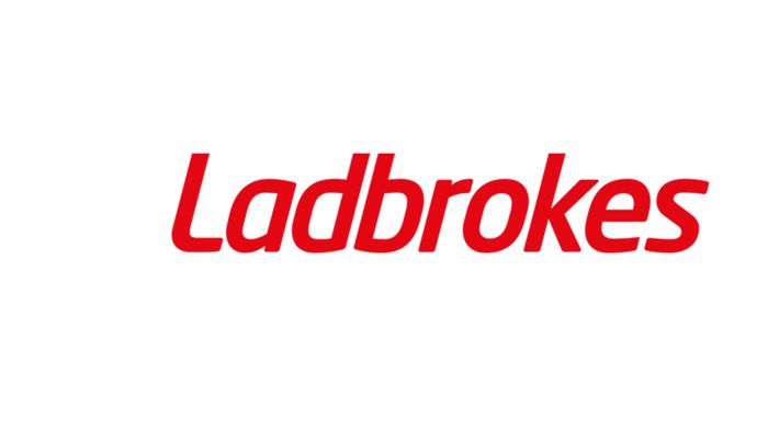 NORWICH: BETTING PREVIEW WITH LADBROKES