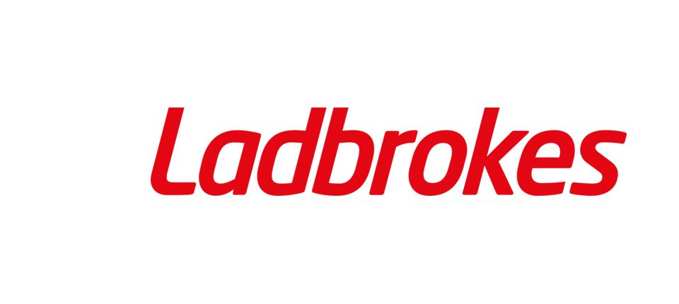 SHEFF WED: BETTING PREVIEW WITH LADBROKES